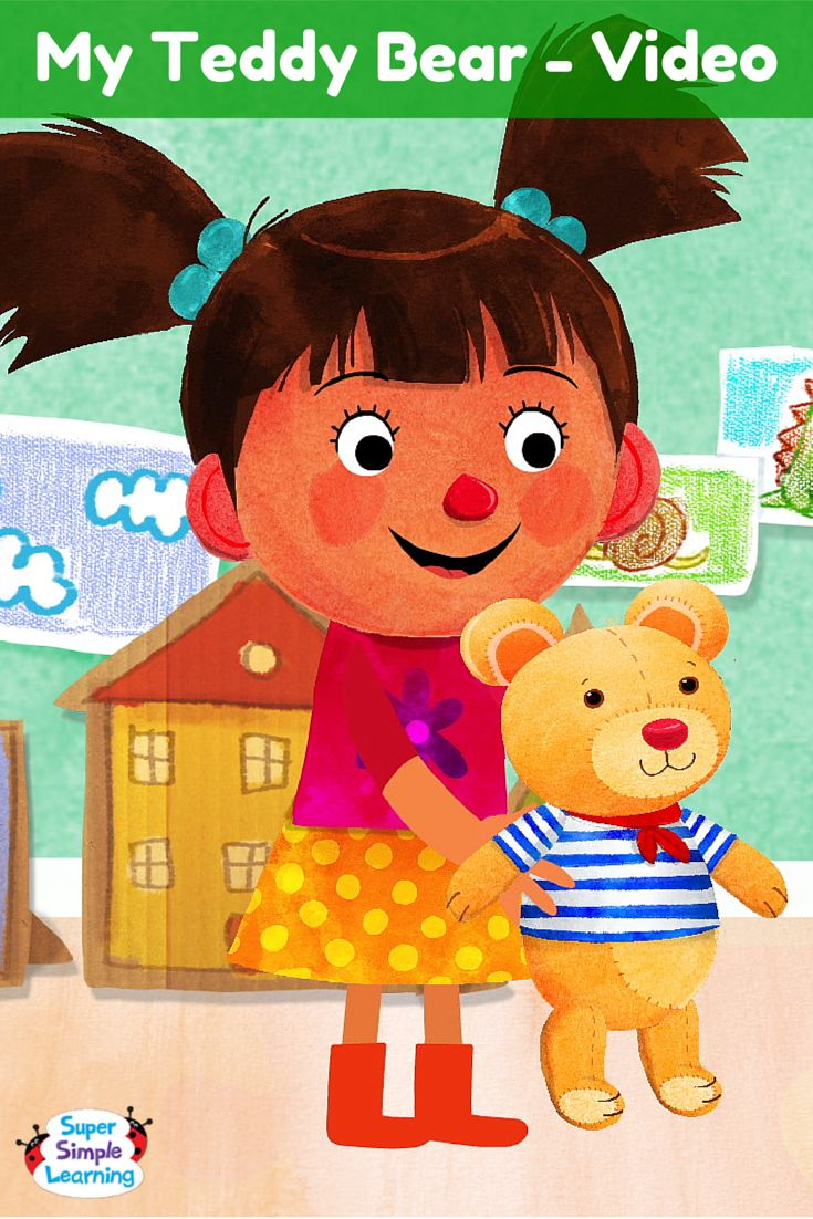 Teddy Bears Childcare - Home | Facebook