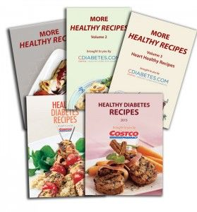 Welcome to the Costco Diabetes Club! - Costco Free Diabetes Magazine: Save On Diabetes Products and Learn More About Managing Diabetes