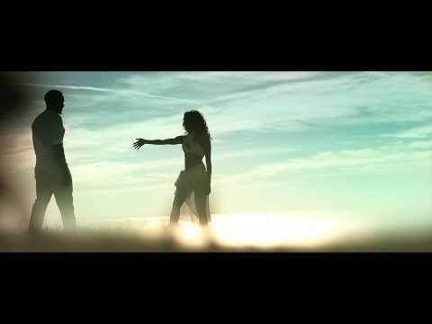 Keyshia Cole - Take Me Away - YouTube..keysha Cole sings with heart and soul! Gotta love this artist!
