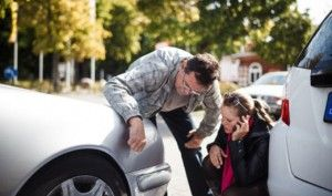 Car accidents can be a nerve-wracking experience for everyone involved, especially if you're behind the wheel.    An already disastrous situation can be made even worse without doing things systematically and calmly. But there are number of things you can and should do to in case you're in a car accident. #caraccident #autoaccident #autobodyshop