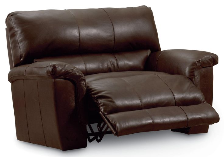13 Best Power Recline Images On Pinterest Recliners