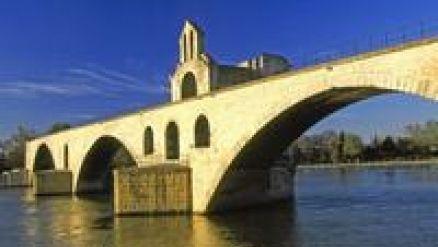 Journées Européennes du Patrimoine à Avignon - Site Officiel de L'Office de Tourisme de la ville d'Avignon