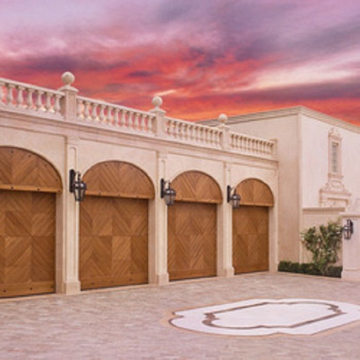 13 Best Images About Garage Doors On Pinterest