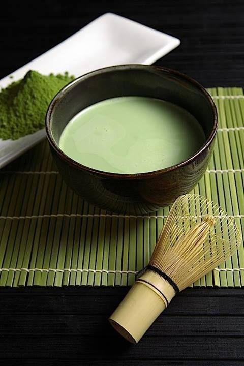 茶道/sado