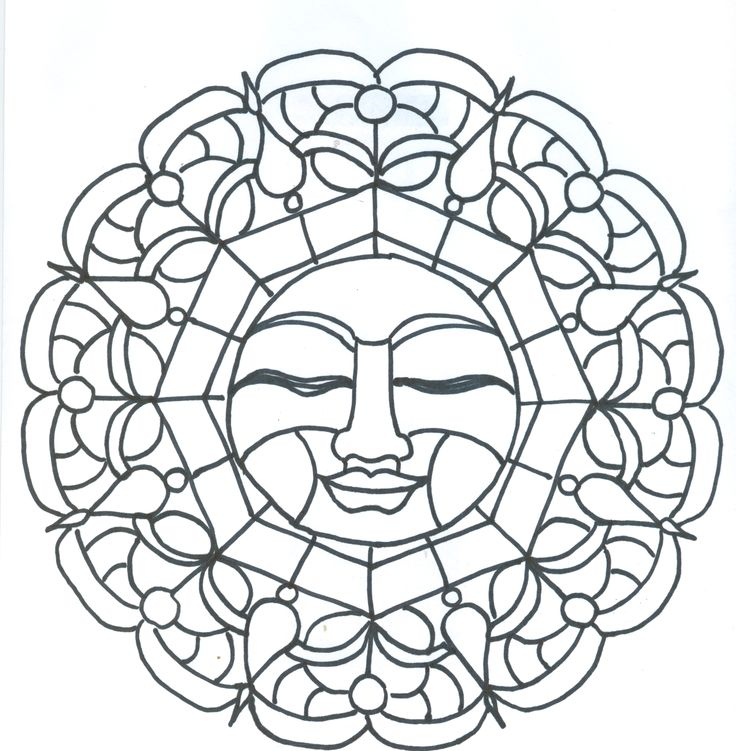 83 best Pagan Colouring Pages (Printables) images on Pinterest - copy coloring pages of the letter m
