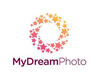 MyDreamPhoto