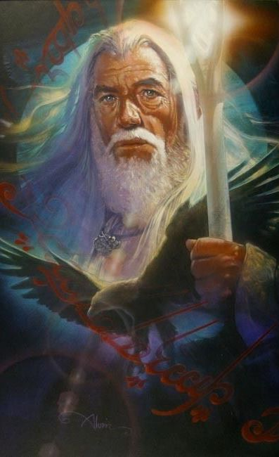 689 best lord of the rings wallpapers tablet images on pinterest find this pin and more on lord of the rings wallpapers tablet by giacomobonacina voltagebd Image collections