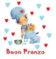 1000+ images about Buon Pranzo on Pinterest  Bon appetit