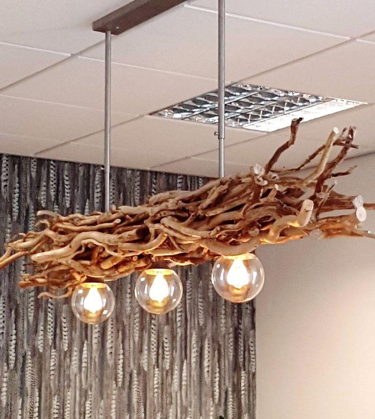Wat zijn er veel mooie gloeilampen!! Ik kan niet kiezen!! www.takkenlampen.nl