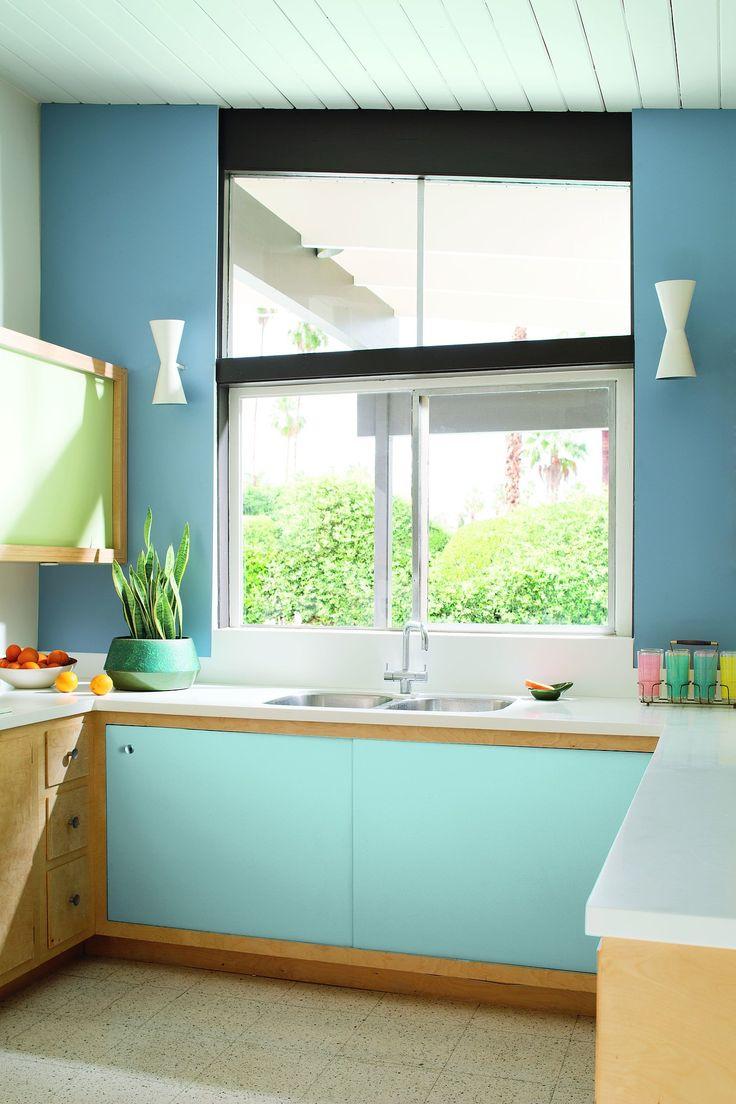 Colorful Kohler Evoke Kitchen Faucet Collection - Faucet Collections ...