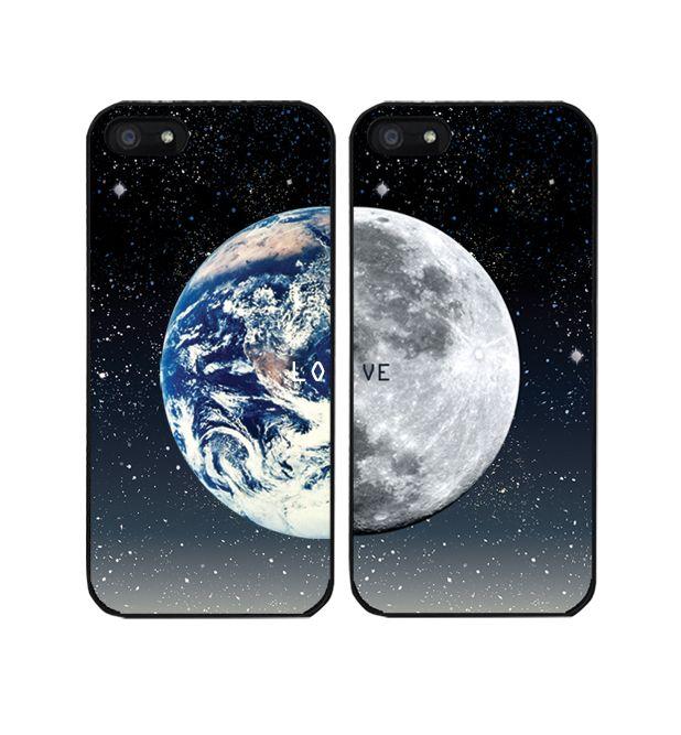 [바보사랑] 이런 커플 핸드폰케이스어때요? 이름도 새겨넣을 수 있대요~ /휴대폰케이스/커플/디자인소품/주문제작/Cell Phone Cases/Couples/Design accessory