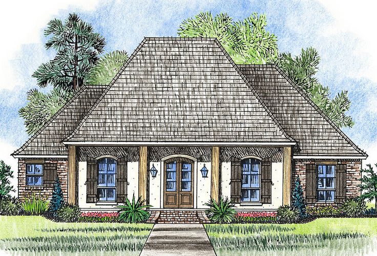 25 best ideas about acadian homes on pinterest acadian for Acadian style homes