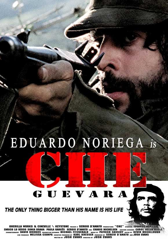 250 best che guevara images on pinterest che guevara