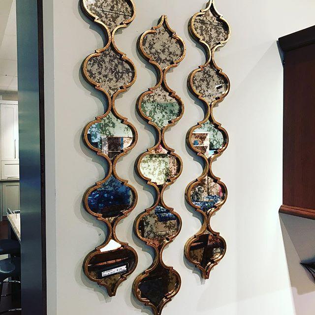 Charming Amazing Decor Items At Smart Furniture! #decor #interior #design #  Mississauga #