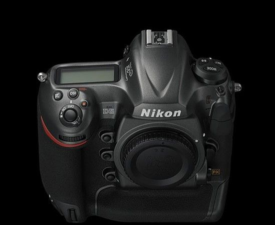 Nikon formally announces 100th anniversary products, still no word on pricing: Digital Photography Review