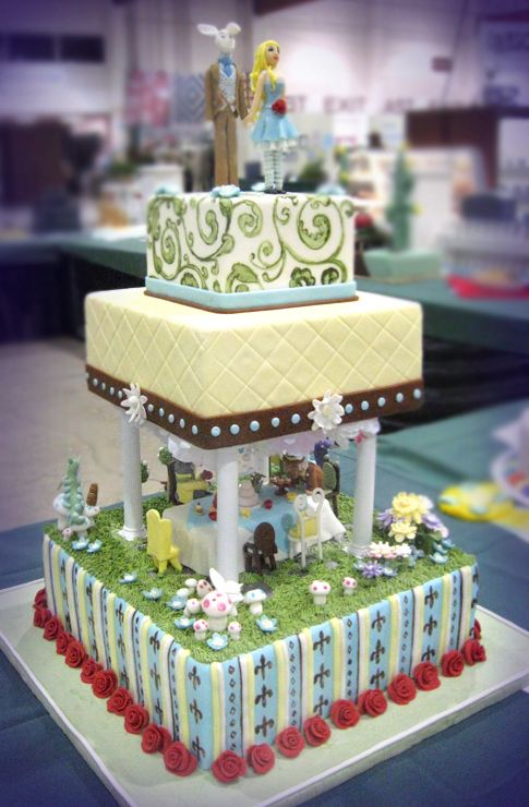 wedding cake fair 60 best cakes disney in images on 22577