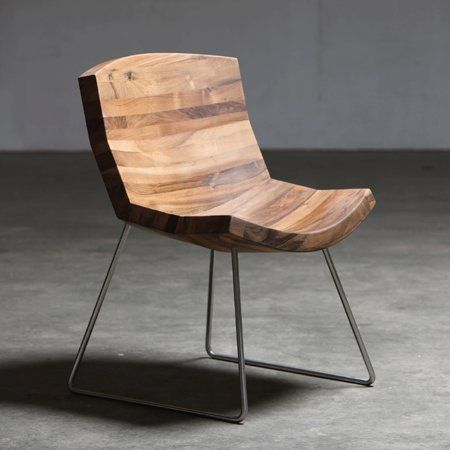 relationship between chair and furniture