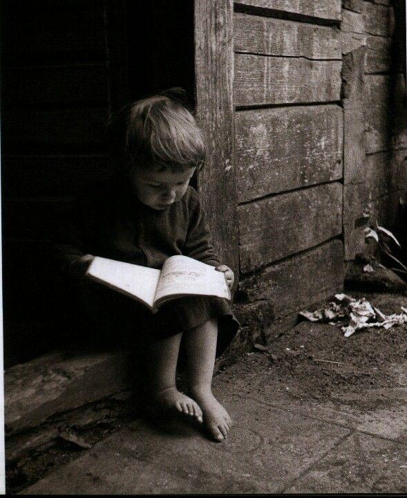 All diese Welten...Astrid Lindgren, Charles Dickens, Otfried Preußler, Tomi Ungerer...