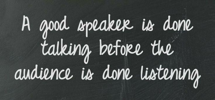 teameplu #publicspeakers #sprekers #trainers #makeadifference