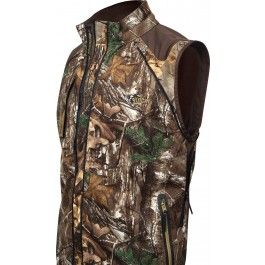 Rocky Broadhead Waterproof Jacket