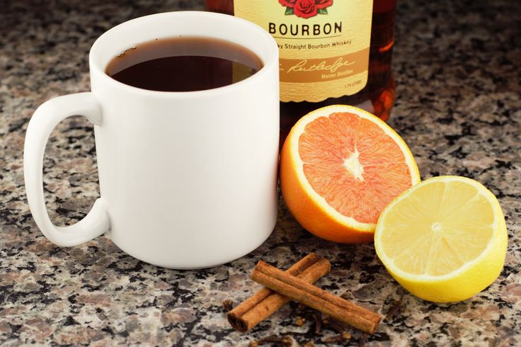 'Glow-wine' is a German classic mulled red wine infused with spices & citrus and finished off 'mit Schuss'. Prost!