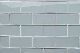 Image result for blue green tiles for kitchen