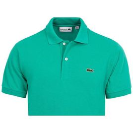 Mens Lacoste Polo Shirt (Size 6 XL) L.12.1251385