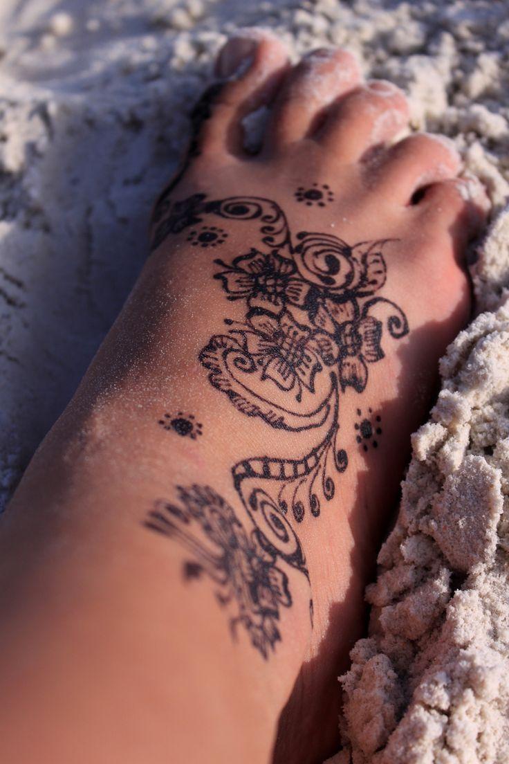 Sand Dollar Tattoo | My Style | Pinterest | Sand dollar tattoo ...