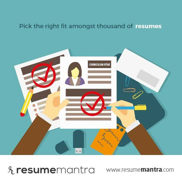 Evaluate candidates from the resume database asset Get started with