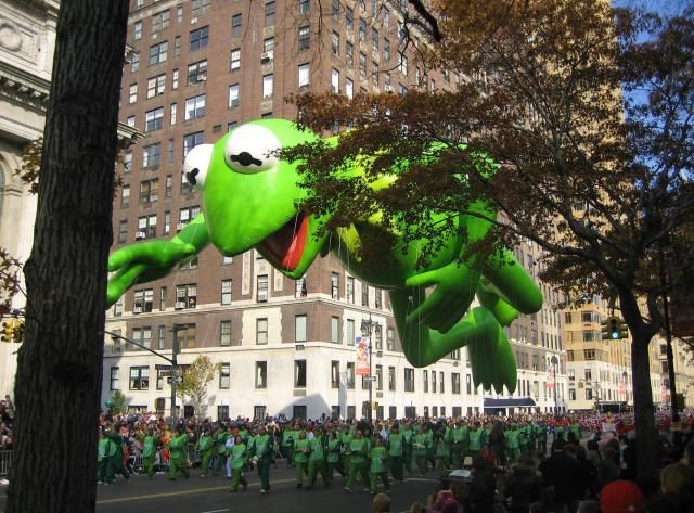 With the Marathon and the Thanksgiving Day Parade taking place, November is an exciting time to visit New York City.
