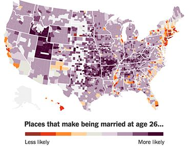 Best Family Images On Pinterest Marriage Sociology And Pew - Map minimum marriage age us