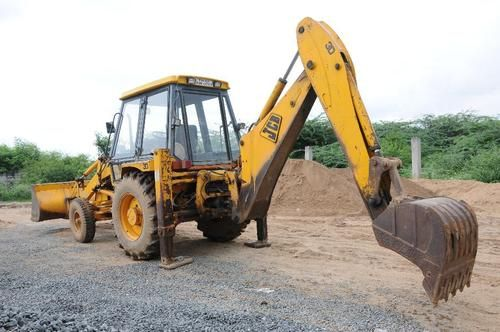 Click on image to download JCB 2D 2DS 3 3C 3CS 3D 700 Excavator Loader Service Repair Workshop Manual DOWNLOAD (SN: 3CX 4CX-290000 to 400000)