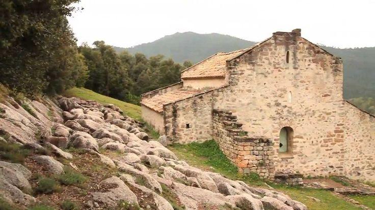 Catalonia, Spain - Sustainable Tourism - Unravel Travel TV