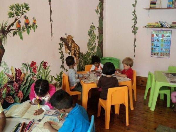 Oxford Preschool in Durban offers full or half day care for kids 2 to 5 years in small classes with qualified teachers old http://jzk.co.za/161