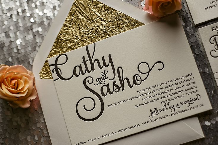 Rustic Wedding Invitations Nz: 426 Best MIXED METALLICS IN GOLD & SILVER Images On