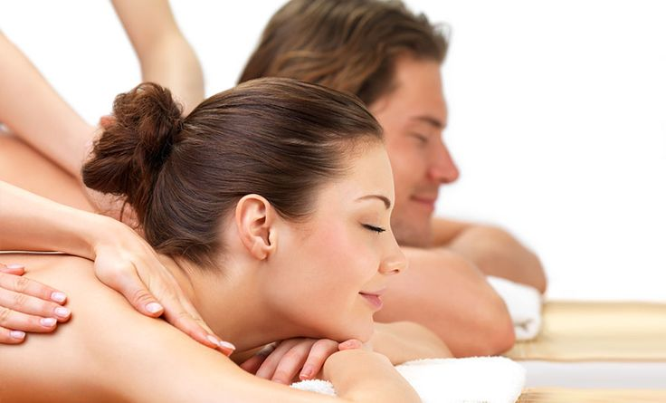 Spa Breaks at iosis wellness and spa center  www.iosiswellness.com