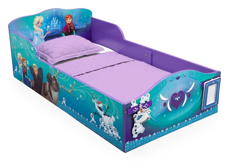 disney princess flip out sofa with slumber bag leather and fabric sofas uk bed for toddler kids chairs ...
