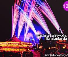 let the memories begin ºOº