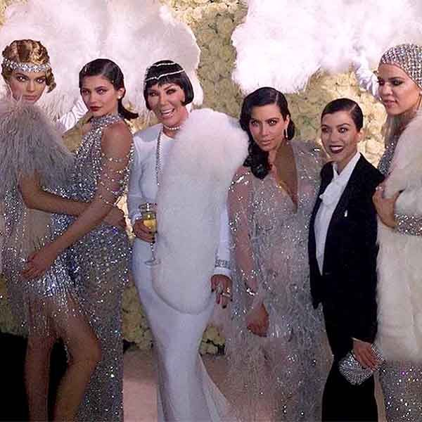 Kris Jenner Sparkles at Great Gatsby 60th Birthday Bash – See Her Daughters' Dazzling Costumes! http://www.people.com/article/kris-jenner-great-gatsby-birthday-dazzling-costumes
