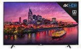 Early Bird Special: TCL 55P607 55-Inch 4K Ultra HD Roku Smart LED TV (2017 Model)  List Price: $799.99  Deal Price: $649.99  You Save: $150.00 (19%)  TCL 55P607 55 Inch Ultra Smart  Expires Mar 16 2018