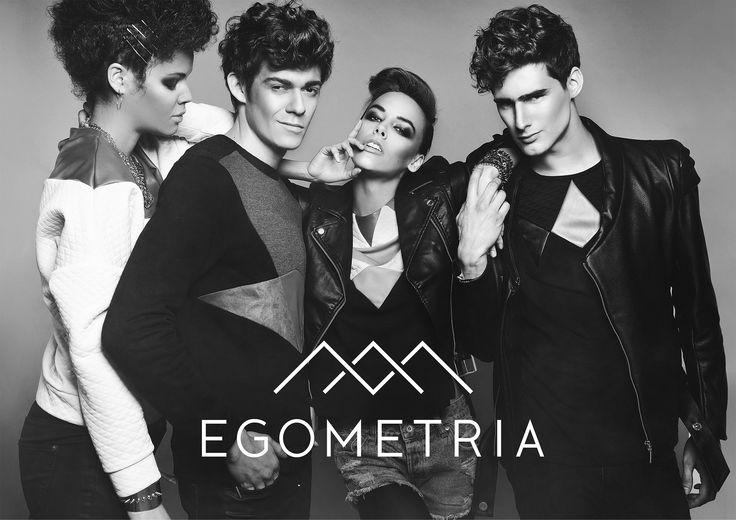 egometria.com