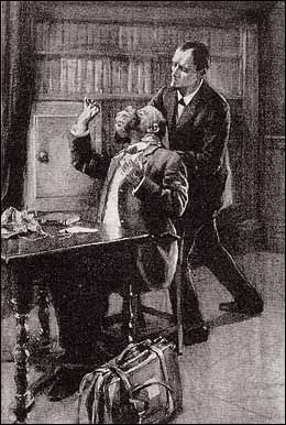 Sherlock Holmes Miscellany Some Frequently Asked Questions