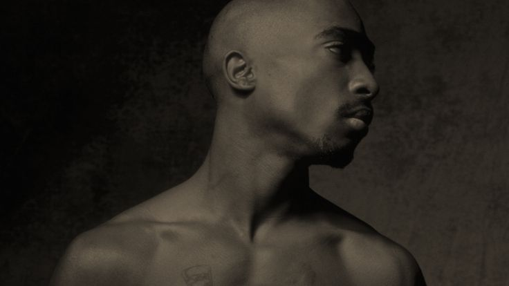 Top 15 2Pac Songs