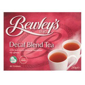 Bewley's Decaf Blend