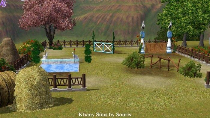 102 besten sims 3 pets bilder auf pinterest pferde sims 3 und beleuchtung. Black Bedroom Furniture Sets. Home Design Ideas