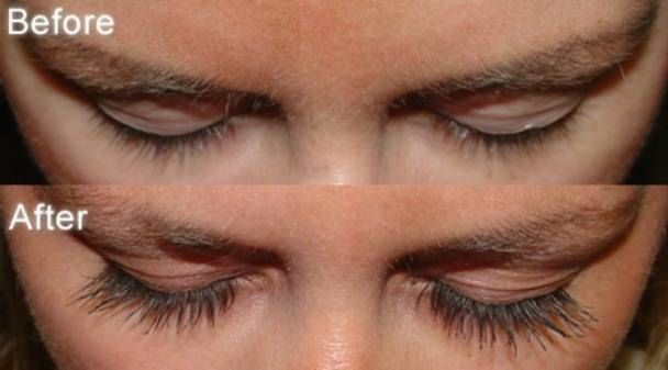 How to grow eyelashes? Remedies to grow eyelashes. Grow longer and thicker eyelashes. Grow eyelashes naturally at home. Ways to grow eyelashes fast & safe.