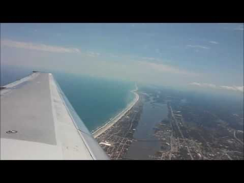 Flat Earth: Angular Resolution and Horizon Part 2 - YouTube