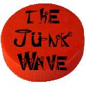 #wahm The Junk Wave is for sale: website and content (including How to Sheets), trademark, database, social media influence. #craft #business #environment http://thejunkwave.com/2014/06/14/the-junk-wave-for-sale/