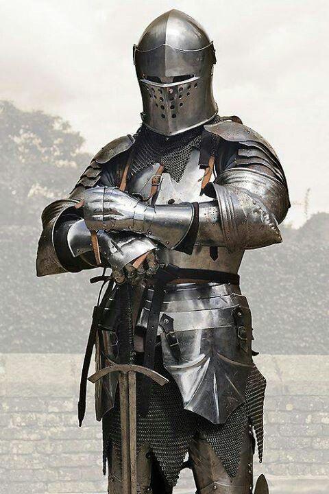 Доспехи рыцарские картинки, открытке