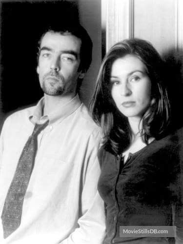 Truth or Dare with John Hannah and Helen Baxendale available at www.raretv2dvd.co.uk